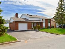 House for sale in Saint-Sulpice, Lanaudière, 242, Rue  Prud'Homme, 20219876 - Centris.ca