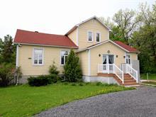 Maison à vendre à L'Épiphanie, Lanaudière, 535, Rang  Saint-Esprit, 9258732 - Centris.ca