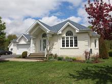 House for sale in Warwick, Centre-du-Québec, 5, Rue  Desfossés, 23668722 - Centris
