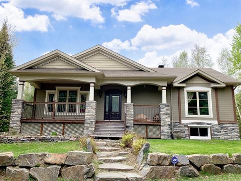 Maison à vendre à La Conception, Laurentides, 3350, Chemin des Pinsons, 21539209 - Centris