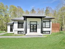 House for sale in Saint-Sauveur, Laurentides, 269 - 269A, Chemin de la Symphonie, 15130013 - Centris.ca