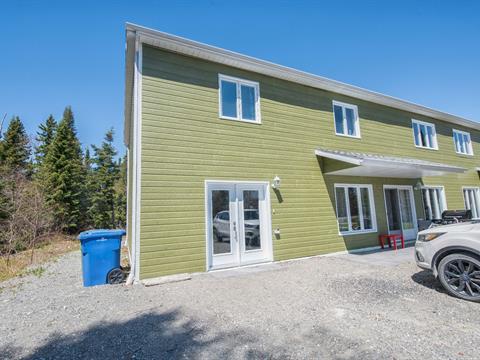 House for sale in Val-d'Or, Abitibi-Témiscamingue, 82, Chemin de la Baie-de-la-Paix, 13575959 - Centris