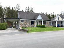 Maison à vendre à Saint-Georges, Chaudière-Appalaches, 1109 - 1111, 20e Rue, 19421158 - Centris.ca