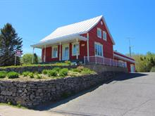 House for sale in Sainte-Béatrix, Lanaudière, 271, Rang  Saint-Jacques, 9253047 - Centris.ca