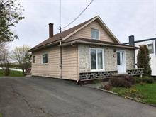 Maison à vendre à Saint-Sébastien (Estrie), Estrie, 563, Rue  Principale, 28953441 - Centris.ca