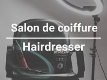 Business for sale in Greenfield Park (Longueuil), Montérégie, 3846, boulevard  Taschereau, 10461710 - Centris.ca