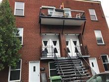 Immeuble à revenus à vendre à Rosemont/La Petite-Patrie (Montréal), Montréal (Île), 5165 - 5175, Rue  Chapleau, 21935000 - Centris.ca