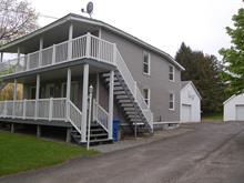 Duplex à vendre à Coaticook, Estrie, 250 - 252, Rue de l'Union, 9750709 - Centris.ca