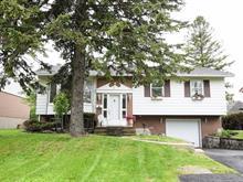 Maison à vendre à Dollard-Des Ormeaux, Montréal (Île), 4, Rue  Westpark, 11795583 - Centris