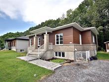 Duplex à vendre à Sorel-Tracy, Montérégie, 3271Z - 3273Z, Rue  Marcelle-Joly, 17620886 - Centris.ca