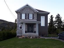House for sale in Sainte-Brigitte-de-Laval, Capitale-Nationale, 55, Rue  Solidago, 24816527 - Centris.ca