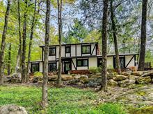House for sale in Chelsea, Outaouais, 120, Chemin  Musie Loop, 10766551 - Centris.ca