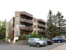 Condo à vendre à Rosemère, Laurentides, 136, Rue  Thorncliffe Est, app. 306, 9835704 - Centris.ca