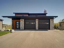 Maison à vendre à Chicoutimi (Saguenay), Saguenay/Lac-Saint-Jean, 1284, Rue  Gabriel-Druillettes, 12658764 - Centris.ca