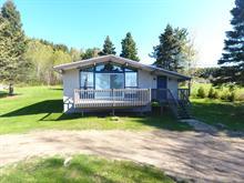 Maison à vendre à Saint-Ferréol-les-Neiges, Capitale-Nationale, 4685, Avenue  Royale, 28386023 - Centris.ca