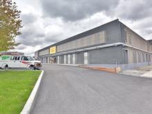 Bâtisse industrielle à vendre à Boucherville, Montérégie, 1250, Rue  Graham-Bell, 23841272 - Centris.ca