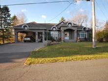 Maison à vendre in Saint-Martin, Chaudière-Appalaches, 39, 9e Rue Est, 20437876 - Centris.ca