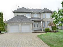 House for sale in Kirkland, Montréal (Island), 3, Rue  Brien, 14093705 - Centris.ca