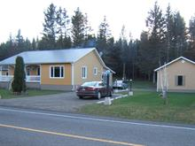 House for sale in Causapscal, Bas-Saint-Laurent, 439, Rang  A, 9550663 - Centris.ca