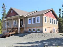 House for sale in Rouyn-Noranda, Abitibi-Témiscamingue, 813, Route des Pionniers, 15155074 - Centris