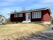 Maison à vendre à Sept-Îles, Côte-Nord, 31, Rue  Johan-Beetz, 27303805 - Centris.ca