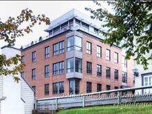 Condo / Appartement à louer in La Cité-Limoilou (Québec), Capitale-Nationale, 1, Rue  Sainte-Angèle, app. 101, 9386931 - Centris.ca