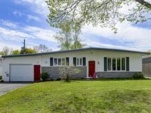 House for sale in Les Rivières (Québec), Capitale-Nationale, 3755, Rue  Dubuc, 19901366 - Centris.ca