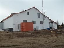Commercial building for sale in Fermont, Côte-Nord, Route  389, 28735200 - Centris