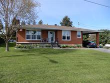 Maison à vendre à Laverlochère-Angliers, Abitibi-Témiscamingue, 12, Rue  Bergeron Ouest, 21647700 - Centris.ca