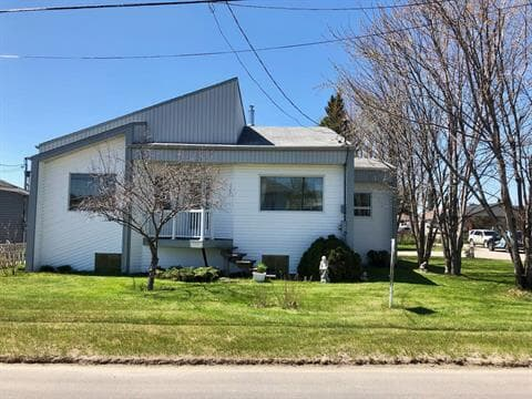 House for sale in Saint-Ludger-de-Milot, Saguenay/Lac-Saint-Jean, 651, Rue  Gaudreault, 26811113 - Centris.ca