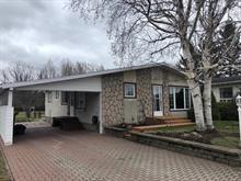 House for sale in Sainte-Angèle-de-Mérici, Bas-Saint-Laurent, 10, Rue  Langlais, 14600666 - Centris.ca