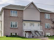 Condo à vendre à Beauport (Québec), Capitale-Nationale, 552, Avenue  Nordique, 23961269 - Centris.ca