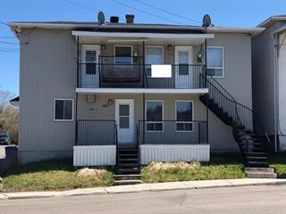 Triplex for sale in Saguenay (Chicoutimi), Saguenay/Lac-Saint-Jean, 981 - 985, Rue  Saint-Paul, 18373924 - Centris.ca