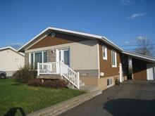 House for sale in Matane, Bas-Saint-Laurent, 479, Rue  Saint-Jean, 20091215 - Centris