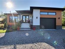 House for sale in Lac-Kénogami (Saguenay), Saguenay/Lac-Saint-Jean, 5678, Chemin du Quai, 27984983 - Centris