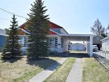 House for sale in La Sarre, Abitibi-Témiscamingue, 53 - 55, 9e Avenue Est, 25893871 - Centris.ca
