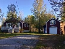Cottage for sale in Saint-Rémi-de-Tingwick, Centre-du-Québec, 36, Rue  Meunier, 10670076 - Centris.ca
