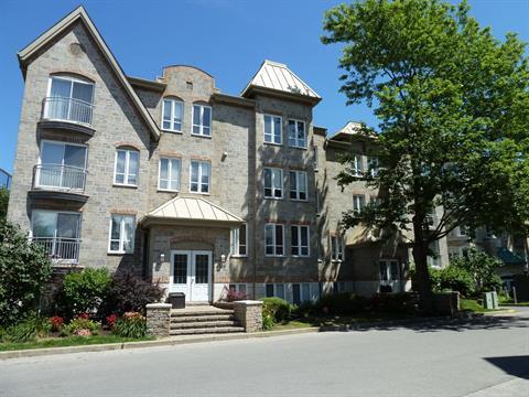 Condo for sale in L'Île-Perrot, Montérégie, 100, Rue de l'Île-Bellevue, apt. 302, 20552145 - Centris