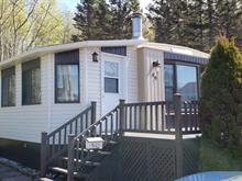 House for sale in Sainte-Luce, Bas-Saint-Laurent, 99, Route du Fleuve Est, 10146154 - Centris.ca