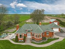 House for sale in Lanoraie, Lanaudière, 221, Grande Côte Est, 28877790 - Centris.ca