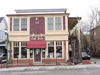Commercial building for sale in Mont-Laurier, Laurentides, 508, Rue du Pont, 19277257 - Centris.ca