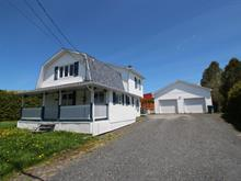House for sale in Val-Joli, Estrie, 507, 10e Rang, 22567605 - Centris.ca