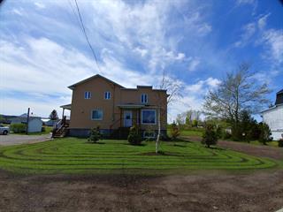 House for sale in Cap-Saint-Ignace, Chaudière-Appalaches, 808, Route du Souvenir, 15057673 - Centris.ca