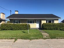 Maison à vendre à La Malbaie, Capitale-Nationale, 41, Rue du Plateau, 26151489 - Centris.ca