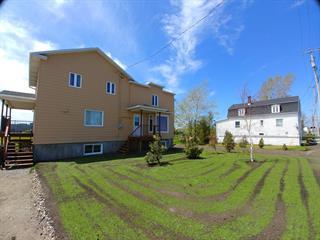 Maison à vendre à Cap-Saint-Ignace, Chaudière-Appalaches, 808, Route du Souvenir, 15057673 - Centris.ca