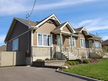 Maison à vendre à Saint-Anselme, Chaudière-Appalaches, 45, Rue  Bélanger, 10514296 - Centris
