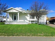 House for sale in Saint-Félicien, Saguenay/Lac-Saint-Jean, 990, boulevard  Hamel, 21790364 - Centris.ca