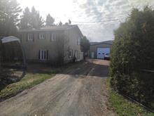House for sale in Saint-Gabriel-de-Rimouski, Bas-Saint-Laurent, 115, Chemin du Mont-Comi, 19393844 - Centris.ca