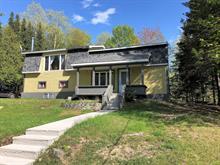 Chalet à vendre à Saint-Calixte, Lanaudière, 130, Chemin du Lac-Bob, 13045021 - Centris.ca