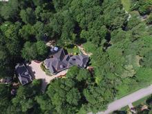 Maison à vendre à Mascouche, Lanaudière, 1155 - 1165, Place  Murray Bay, 16542666 - Centris